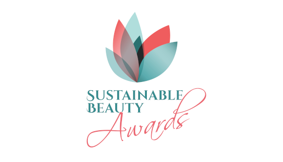 Sustainable Beauty Awards